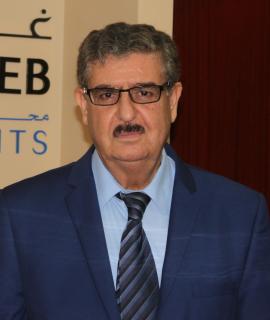 Hussein Basiso