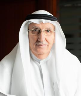 Ghassan El Saheb